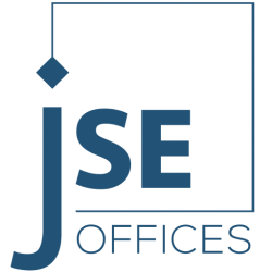 cropped-JSE-Logo-Colors-Final-Artwork-01.png